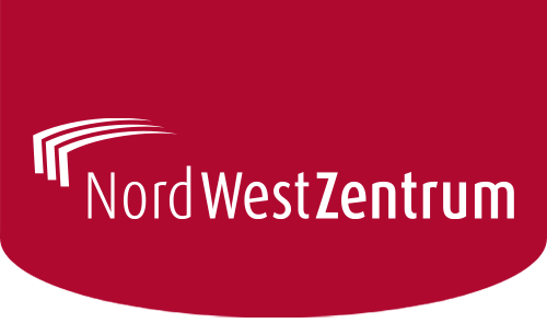 NordWestZentrum - Frankfurt (Logo)