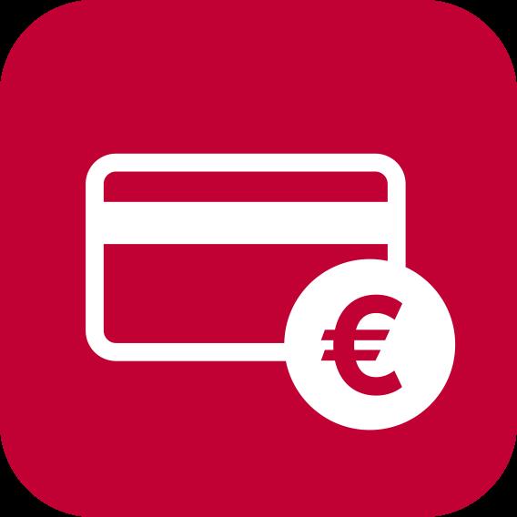 EC-Geldautomaten