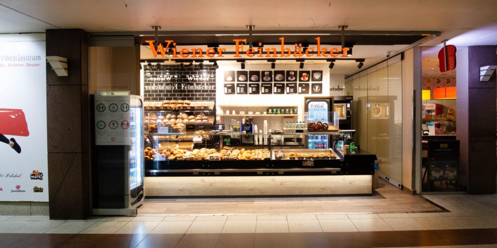 Heberer Wiener Feinbäcker 1