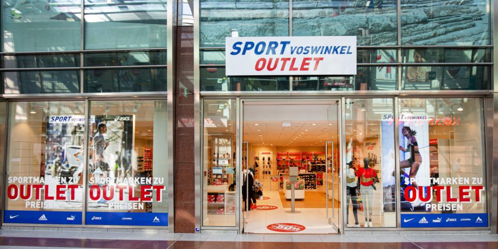 Sport Voswinkel